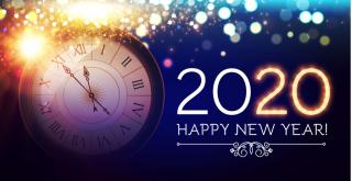 Nieuwjaarsinloop