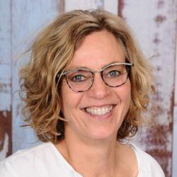 Tanja Hendriksen